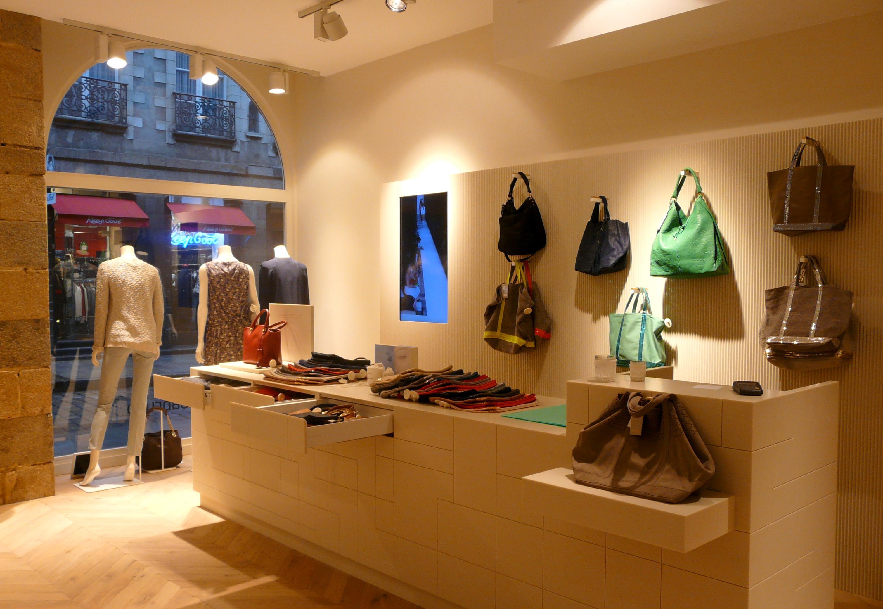 boutique chaussures rennes. Black Bedroom Furniture Sets. Home Design Ideas