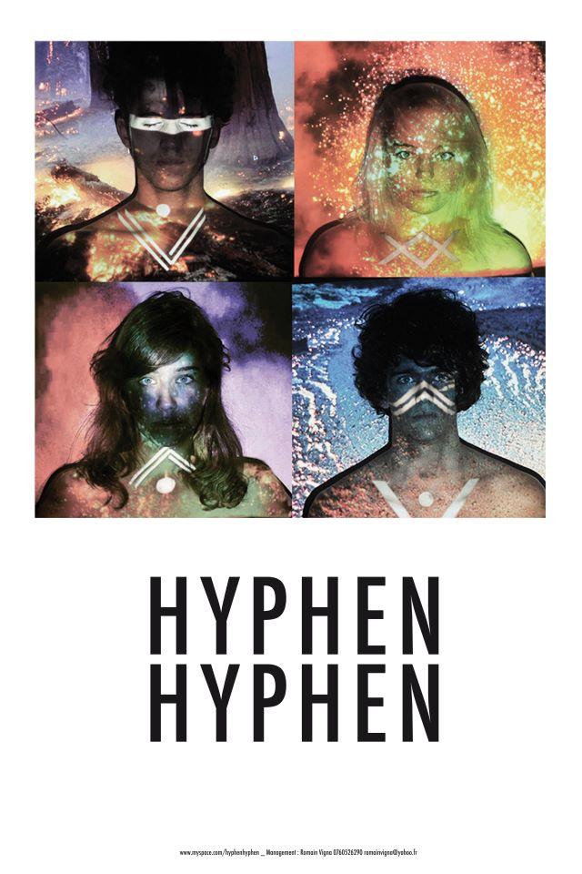 poster hyphen hyphen