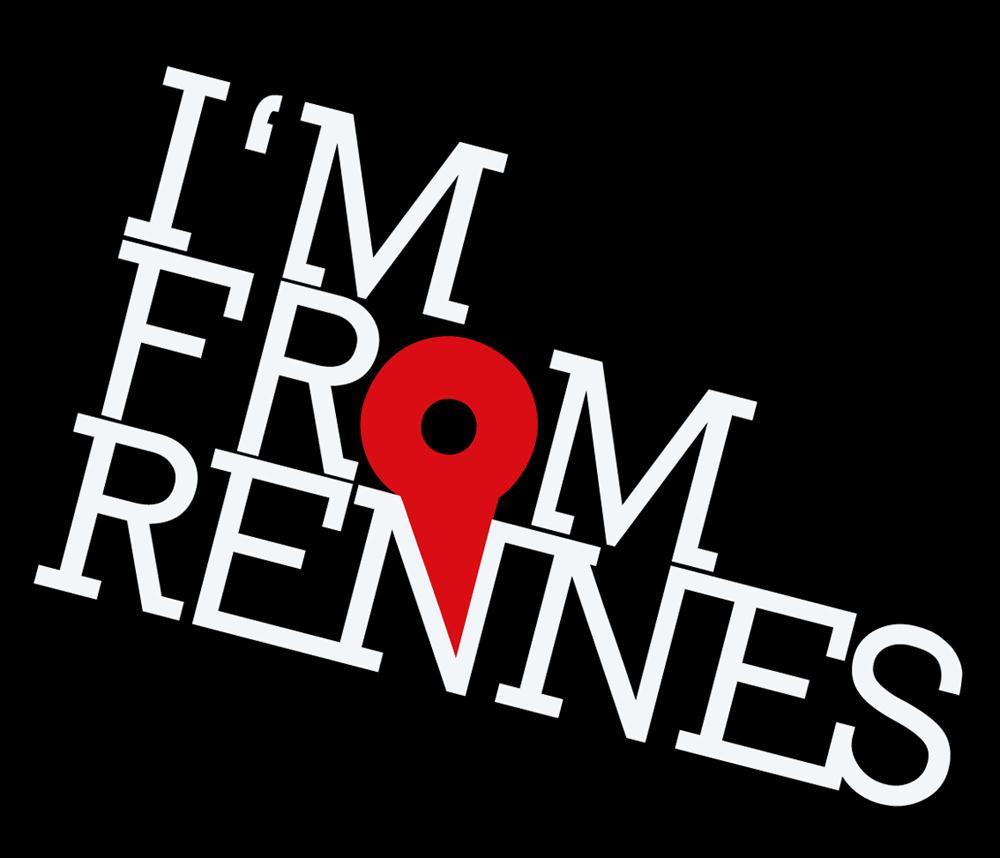 Agenda Hip Hop Rennes