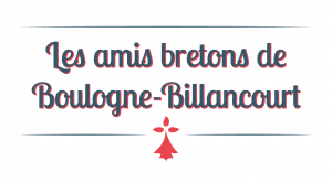 Amis_bretons_de_Boulogne-Billancourt