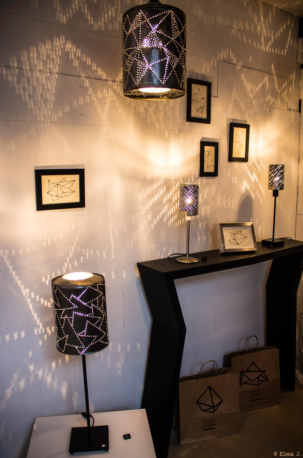 le grand d ballage de cadeaux originaux rennes coup de coeur. Black Bedroom Furniture Sets. Home Design Ideas