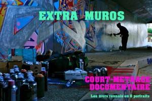 © Extra Muros