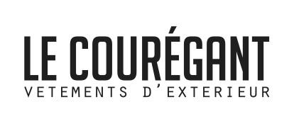 LECOUREGANT_logo (1)