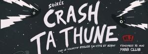 crash ta tune