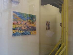 expo portes mordelaise