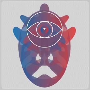 Festival Visions 2014, les coups de coeur en bref