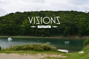 Remember Vizion