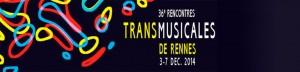 transmusicales_header_news5