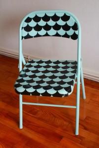 Chaises vintage3