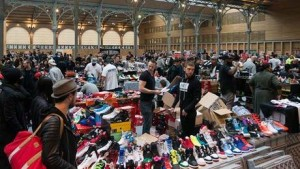 sneakers-event-paris-5eme-edition-recap-L-iG15AN