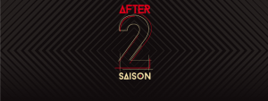 after 2 saison 1988 Live Club