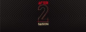 after 2 saison 1988 Live Club