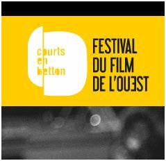Le Festival du Film de l'Ouest (Courts en Betton) du 2 au 6 juin
