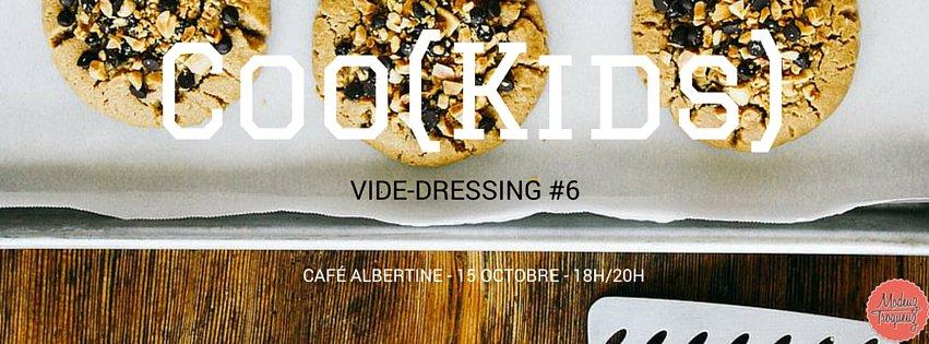 vide dressing Rennes