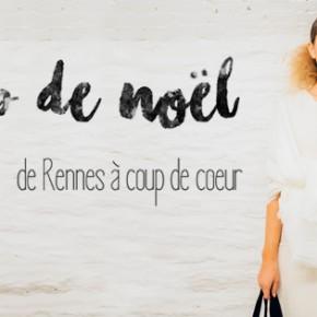 Le pop-up store de Rennes à coup de coeur