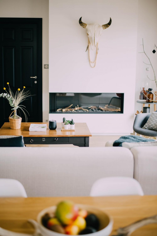 dans la cuisine d 39 anne saint gr goire rennes coup de coeur. Black Bedroom Furniture Sets. Home Design Ideas