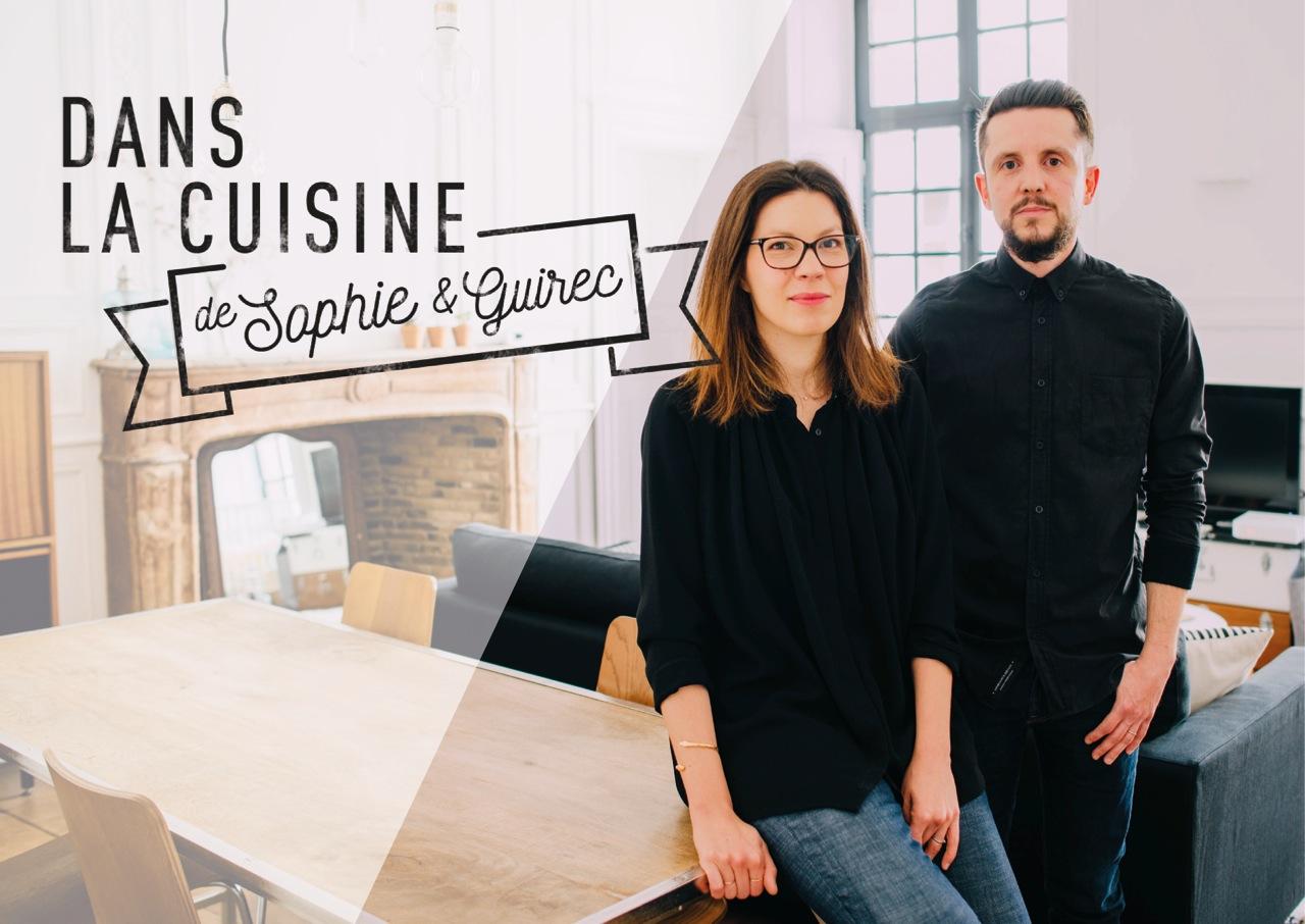 danslacuisine-sophie&guirec-01