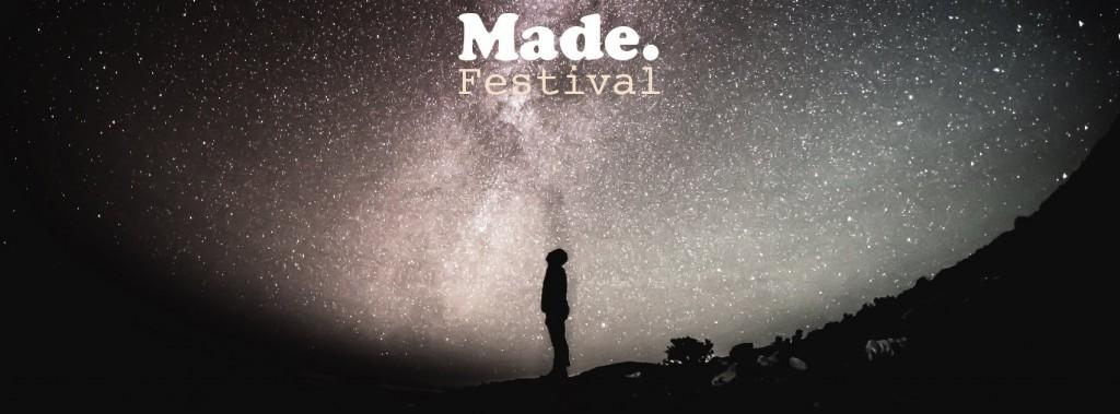 Visu Made Festival