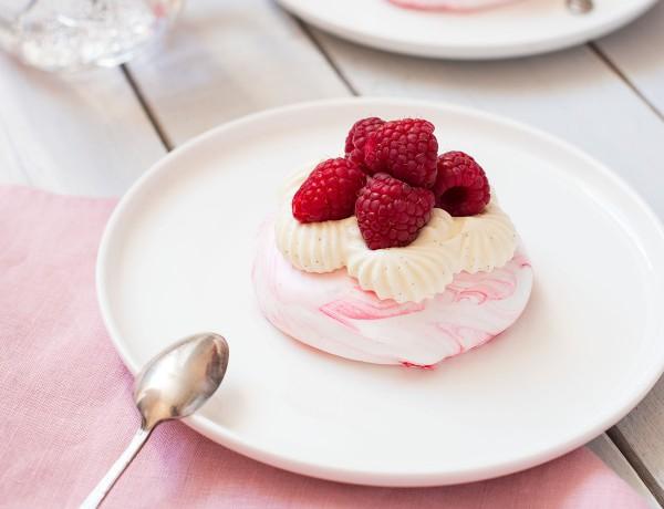 Lilie Bakery © - www.liliebakery.fr