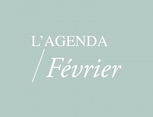 agenda 20172