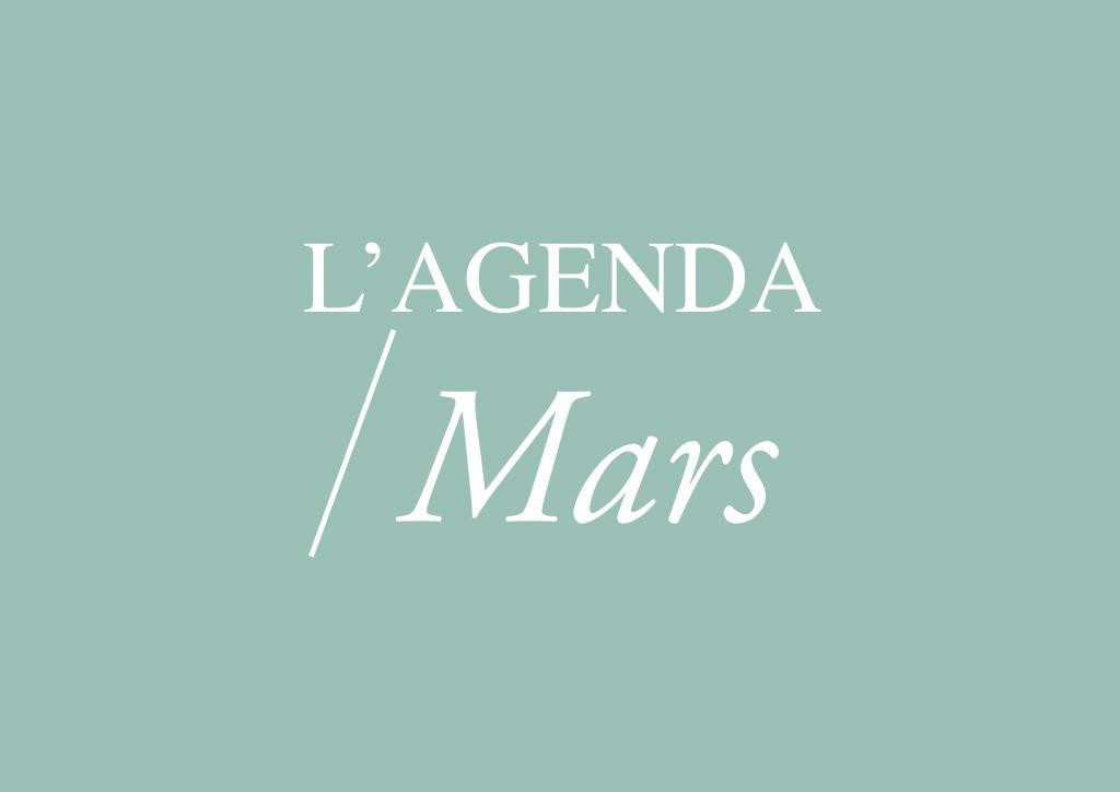 agenda 20173