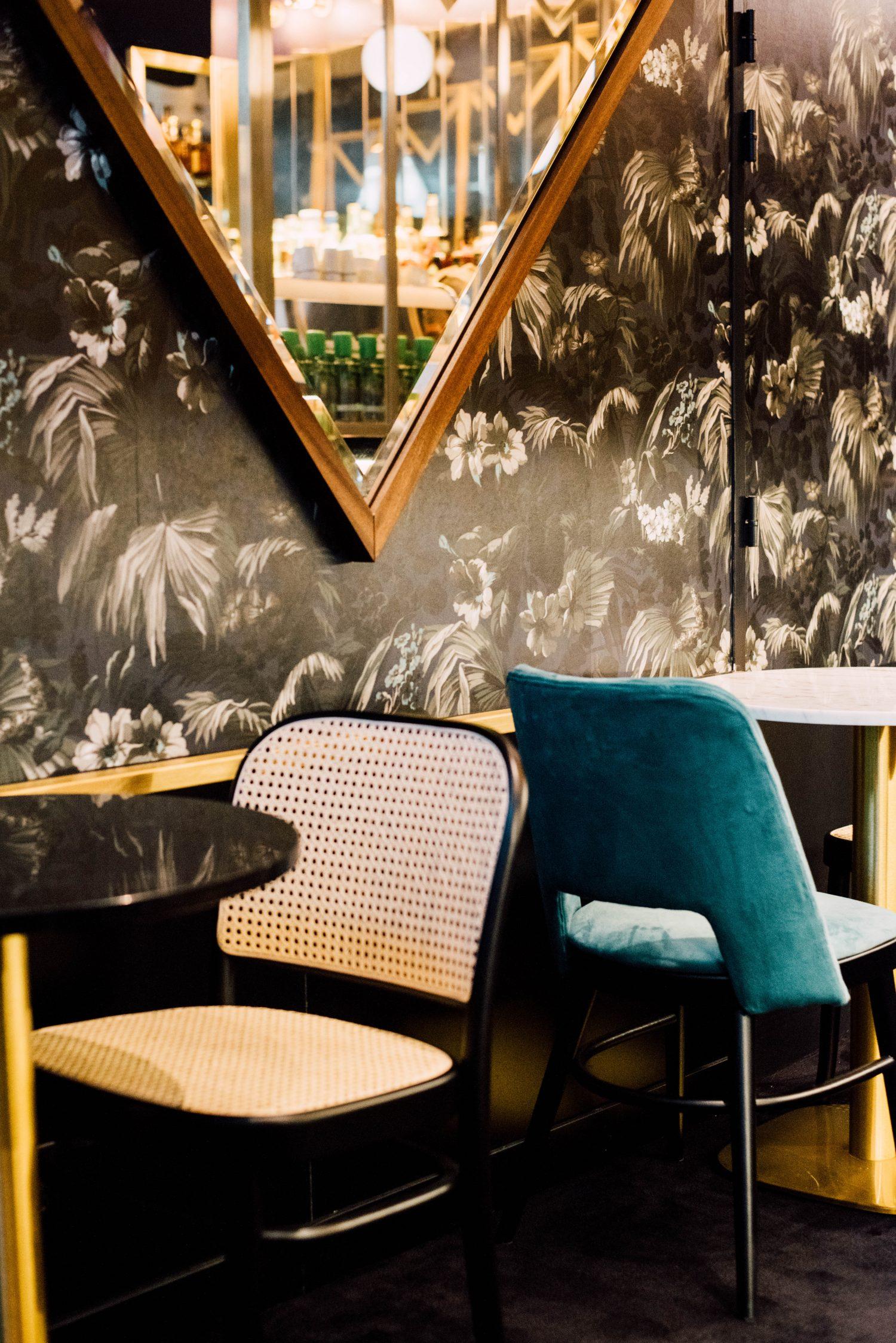 aventure de maison rennes la maison squatte de rue de chtillon rennes a with aventure de maison. Black Bedroom Furniture Sets. Home Design Ideas