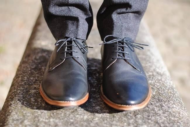 en soldes 1c4c7 db039 chaussures homme rennes Archives - Rennes à coup de coeur