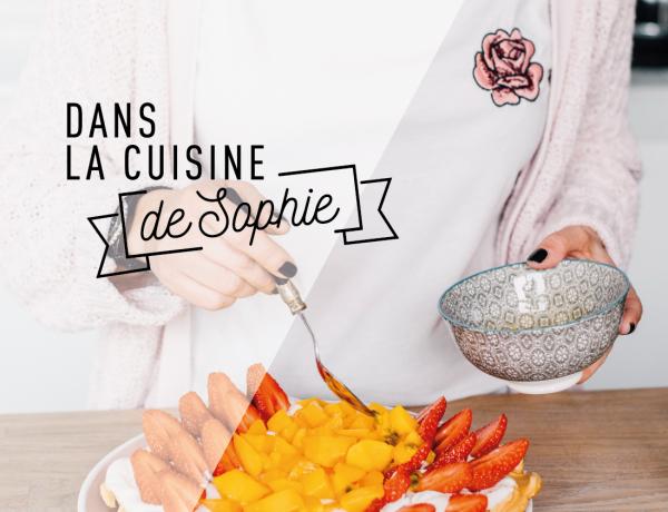 Rennes coup de coeur le blog lifestyle rennais - La kitchenette rennes ...